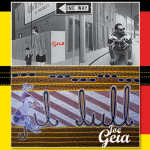 yil_lull_joe_geia_cover